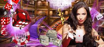 Online casino — Steemit