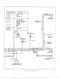 1966 chevy c10 wiring harness wiring info \u2022 1966 chevy truck wiring harness at 1966 C10 Wiring Harness