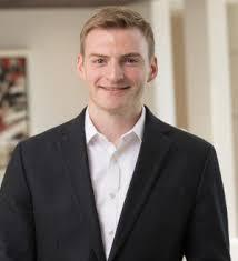 Jacob Johnson - Atlanta, GA - Lawyer | Best Lawyers