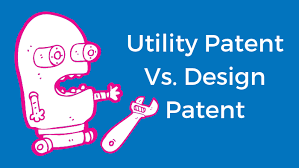 Patent Process Flow Chart Us Utility Patent Vs Design Patent Everything You Need To