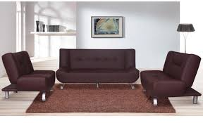 full size living roommodern furniture. unique full full size of living modern room ideas brown ideal inside full size living roommodern furniture d