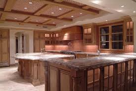 Wooden Furniture For Kitchen Ultra High End Custom Kitchen Cabinetry High End Cabinetry By