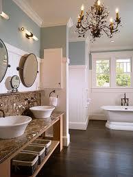 renovated bathrooms. master suite by homerebuilders. renovated bathrooms n