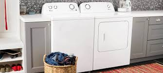 laundry furniture. Big Capacities Plus Efficient Cleaning Help Make Sure The Only Dirty Laundry You\u0027re Left With Is Kind You Find In Celebrity Gossip. Furniture