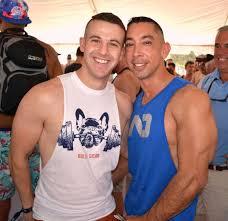 Fort lauderdale gay pride 2008