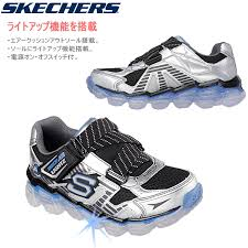 skechers shoes for boys. the shoes skech air lightz skechers boy whom スケッチャーズキッズスニーカーライトアップ function deployment sneakers for boys