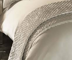 atmosphere ivory 30x50 filled cushion 000 aurora filled cushion 000 metz grey 45x45 filled cushion 000 mirella bed throw 000
