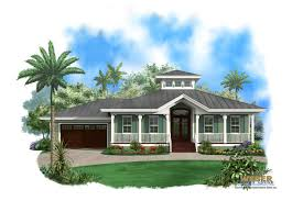 Oglethorpe Raised Beach Home Plan 024D0242  House Plans And MoreElevated Home Plans
