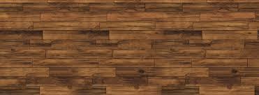 Eco-Flooring Options