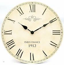 kitchen wall clocks target lovely digital kitchen wall clock gallery home design wall stickers