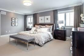modern blue master bedroom. Light Blue Master Bedroom Modern G