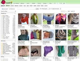 Ravelry Patterns Extraordinary Ravelry Patterns Tricksy Knitter By Megan Goodacre