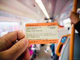 ay the 26 30 railcard will soon be