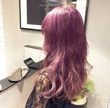 佐々木柚香さんのインスタグラム写真 佐々木柚香instagramカラー
