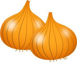 「玉ねぎ イラスト 無料」の画像検索結果