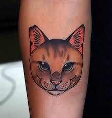 15 úžasné Tetování Pro Pet Parents Jak Vytvořit šťastný Domov Pro