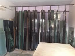 glass door repair services in jaipur