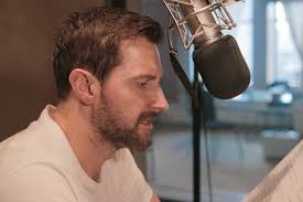 characters in david copperfield today s joanna page david  richard armitage reads david copperfield exclusive