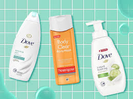 Treating dry skin acne is totally a different situation. 15 Best Body Washes For Dry Skin 2020 Choosing The One For You