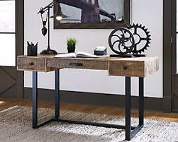 home office desk. Viganni Home Office Desk, , Large Desk