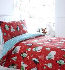 nate berkus comforter and nate berkus duvet animal duvet covers comforter covers pillows fine linens tower nate berkus comforter