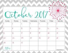 free 2017 printable calendar printable calendars free calendar