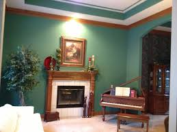 Teal Color Schemes For Living Rooms 100 Teal Livingroom Living Room Colour Schemes Essential