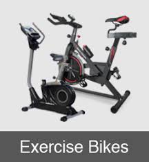 fitness super on fitness gym and exercise equipment fitness super co uk