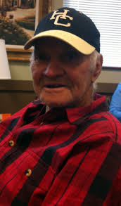 Harold Rutledge, Sr. Obituary - McDonough, GA