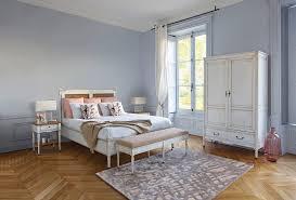 Slaapkamer Ideeen Behang Kamer Behangen Met Steigerhout Behangpapier