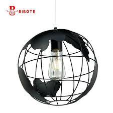 modern globe pendant lighting modern globe pendant lights black white color with led bulb pendant lamps modern globe pendant lighting