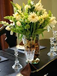 Unique Flower Arrangement Ideas Unique Decorative Vases The Latest Home Decor  Ideas Decorating Best Wedding Flower
