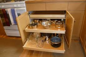 Dependability Modern Small Kitchen Design Tags Kitchen Cabinet