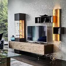 modern furniture living room uk. tv stands modern furniture living room uk