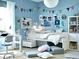 Exquisite Bedroom Furniture Furniture Youth Bedrooms Bedroom ...