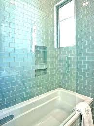 menards bathtub surrounds tub shower surround bathtub and shower surround gorgeous shower tub combo with walls