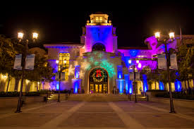 Temecula Ca Christmas Lights Temecula Chilled Uncover The Holidays In Temecula Valley