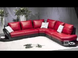 Big Lots Club Los Angeles furniture online store biglotsclub