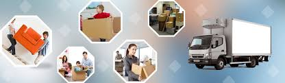 Packers and Movers Baran