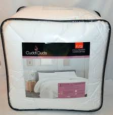cuddl duds comforter set duds comforter duds flannel sheet set cuddl duds red plaid comforter set