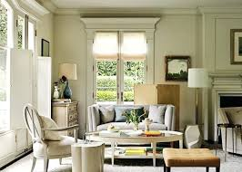 mcguire furniture company laced. Mcguire Furniture Used And The Design Of To Home Draw With Views . Company Laced F
