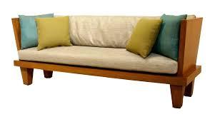 Beautiful Indoor Bench Cushion Interior Design Ideas