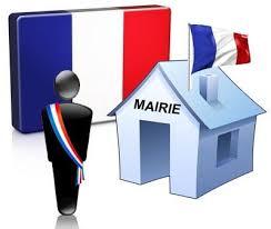 """Résultat de recherche d'images pour """"Mairie"""""""