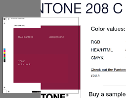 Why Does Pantone Color Book Color Differ So Substa