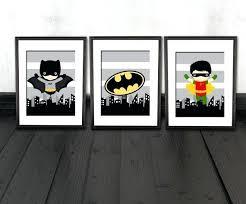 batman bedroom decor picturesque design batman bedroom decor unique room  ideas on superhero batman room decor . batman bedroom ...