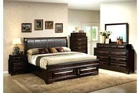 Used bedroom furniture san antonio