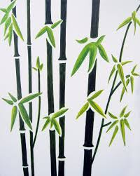 Wall Art Handmade Bamboo Nursery Wall Art For Baby Kids Room Decor Not A
