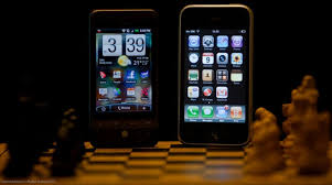 How to decide between Android and iPhone | Computerworld