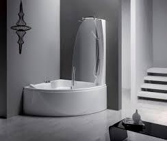 modern menards bathtubs modern