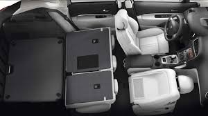 2018 peugeot 3008 interior. modren 3008 peugeot 3008 interior completely folded rear seats offer flat bottom for  extra luggage throughout 2018 peugeot interior t